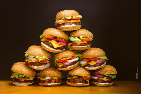 ¿Qué dice la OMS de los alimentos y la salud bucodental?