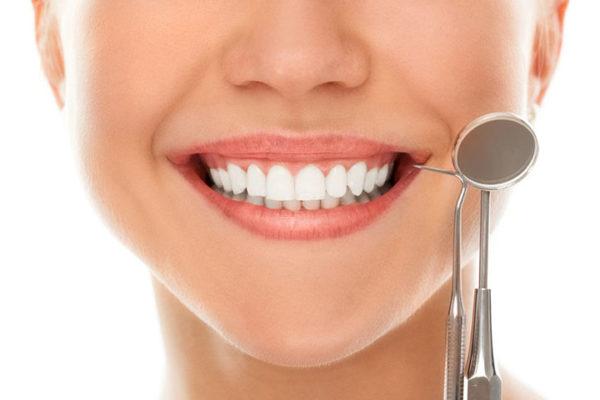 ¿Por qué riman salud mental y salud dental?
