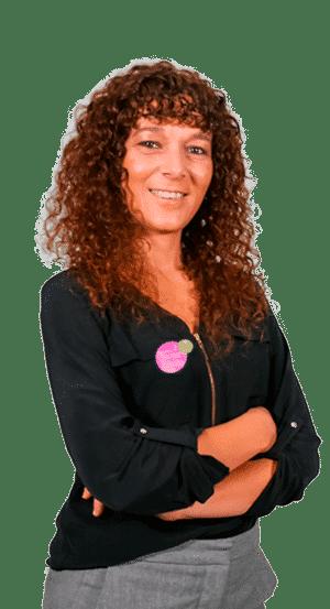 Nadine Díaz