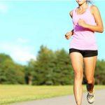 Como afecta el deporte a la salud oral